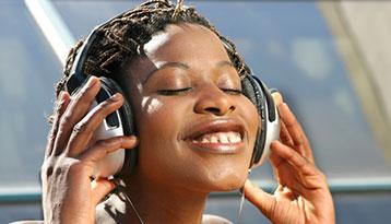 Prophetic Word on MP3